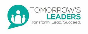 Tomorrow_Leaders