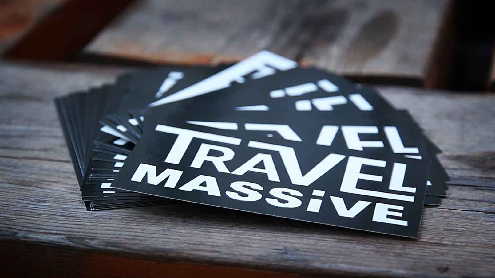 travel_massive